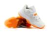 Air Jordan 11 Low Retro 'Citrus'