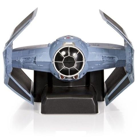 Звездные войны радиоуправляемый Истребитель TIE