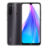 Xiaomi Redmi Note 8T 3/32GB Grey - Серый