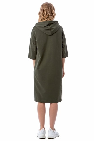 LS1054-1FPD5 Платье