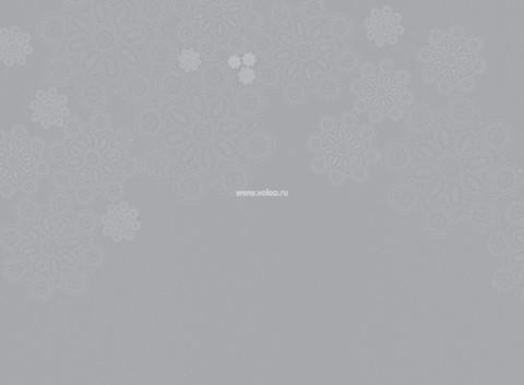 Фотообои (панно) Mr. Perswall Creativity P011202-8, интернет магазин Волео