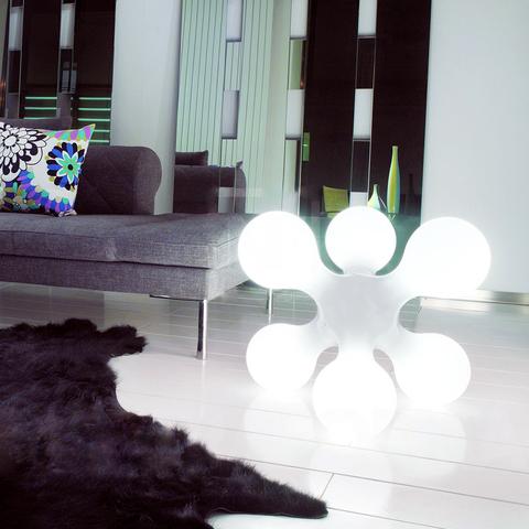 Декоративный светильник Kundalini Atomium