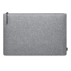 Чехол-конверт Incase Flat Sleeve MacBook Pro 16