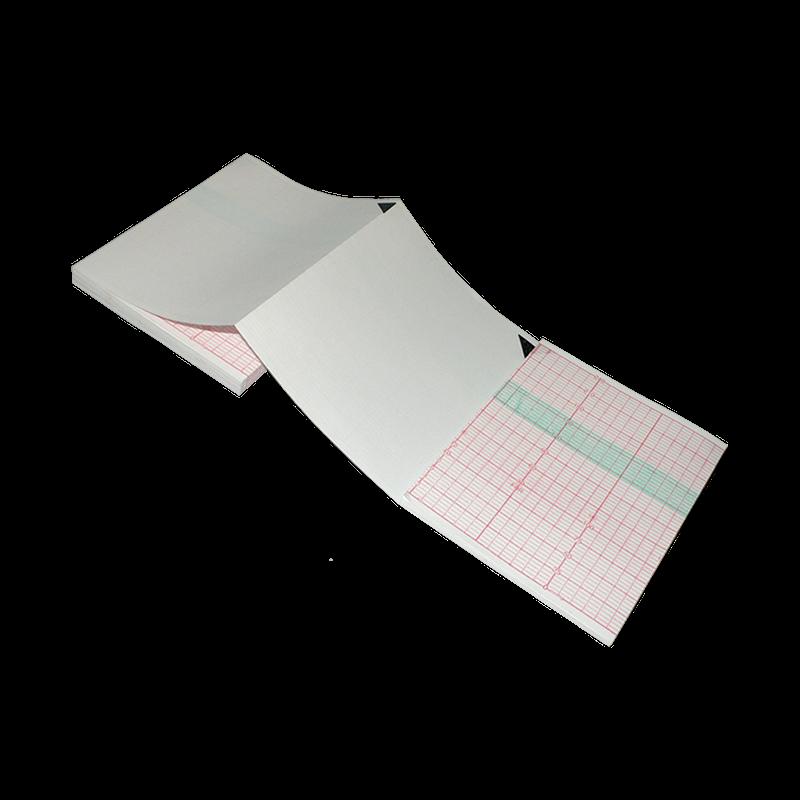112х90х150, бумага КТГ для DIXION Overtone, реестр 4106