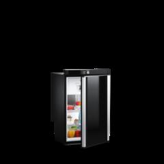 Абсорбционный холодильник RMS 10.5T, 76л.