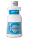 Goldwell Colorance лосьон 2% 1000 мл