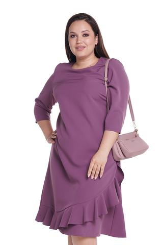 Платье-5071