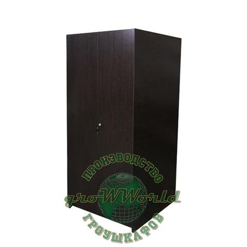 ГроуБокс 150x80x60