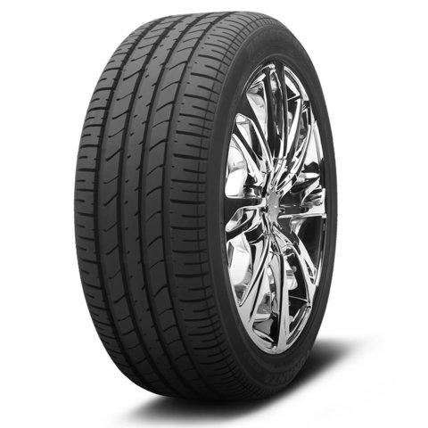 Bridgestone Turanza ER30 R17 235/65 108V PORSCHE