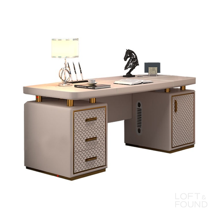 Письменный стол Aona