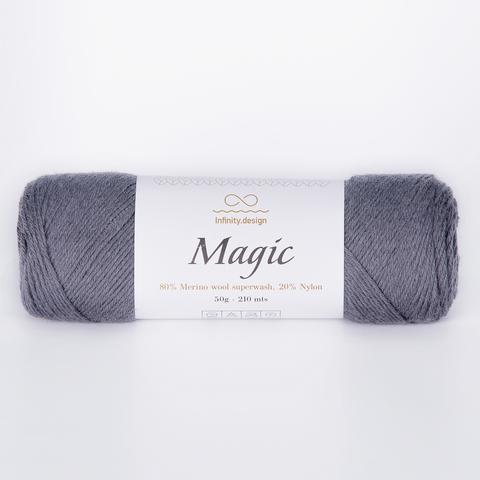 Infinity Magic 1053