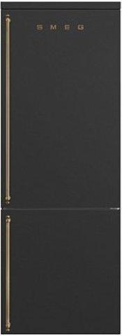 Холодильник Smeg FA8005RAO5