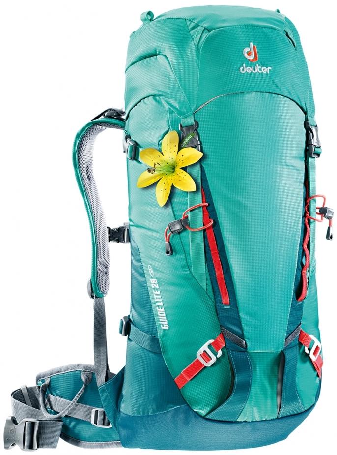 Рюкзаки для скитура Рюкзак женский Deuter Guide Lite 28 SL 686xauto-9185-GuideLite28SL-2307-17.jpg