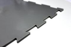 Sensor Smoth - универсальное напольное покрытие