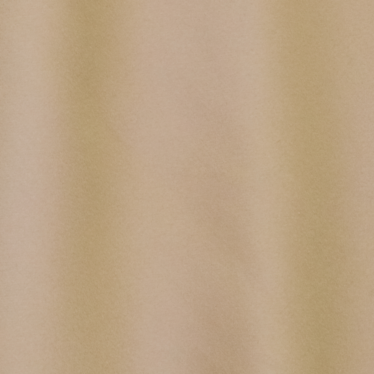 Двухслойная шерстяная ткань