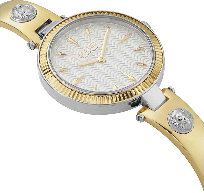 Наручные часы VERSUS Versace VSPEP0219
