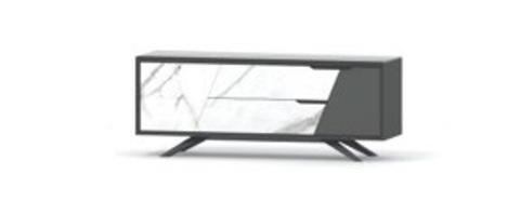 Греденция VN-2 (VIND)