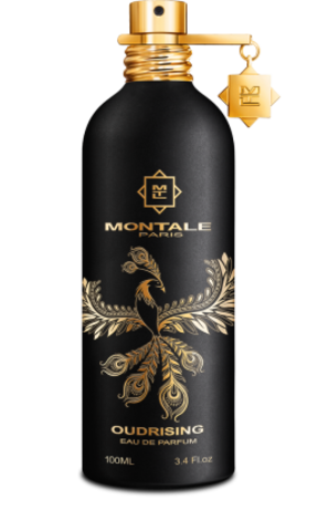 Montale Oudrising
