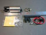 Топливный насос Honda CBR 954 CBR 929 CBR 900 RR 00-03