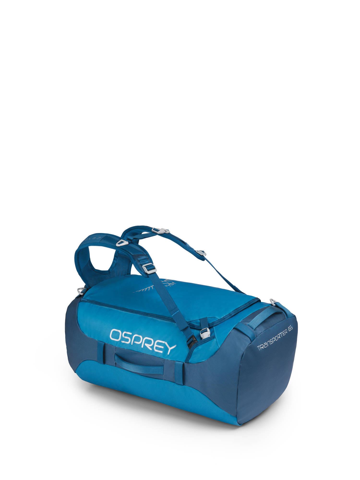 Сумки-рюкзаки Сумка-рюкзак Osprey Transporter 65 Kingfisher Blue Transporter_65_F17_Side2_Kingfisher_Blue_web.jpg