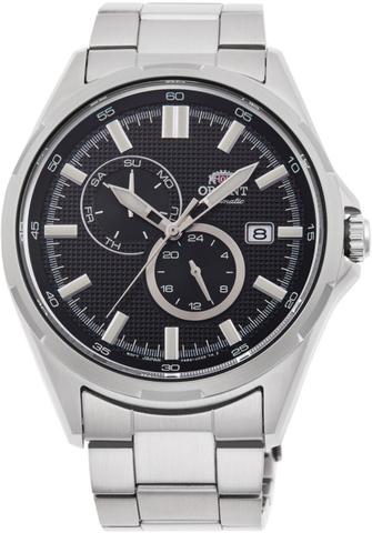 Наручные часы Orient RA-AK0602B