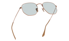 Ray-Ban RB3548N 9131/0Y