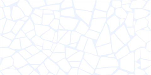 Плитка настенная Smalta White 249х500