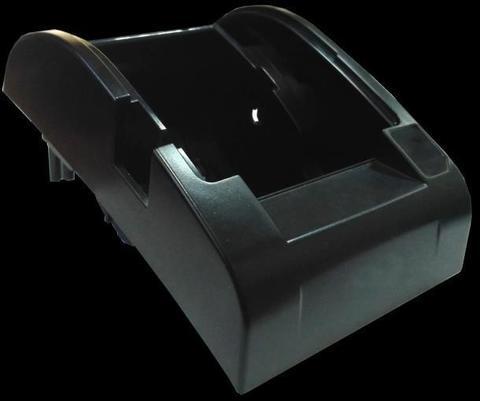 Верхняя часть корпуса Атол FPrint-22ПТК