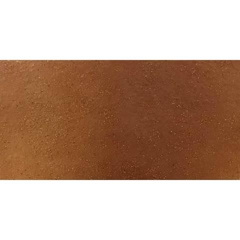 Ceramika Paradyz - Aquarius Brown, 300x148x11, артикул 5242 - Подступенник гладкий