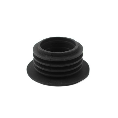 Silicone base CWP plug L size