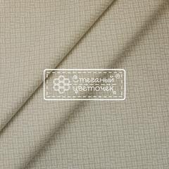 Ткань для пэчворка, хлопок 100% (арт. PR0202)