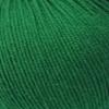 Пряжа Gazzal Baby Cotton 25 - 3456 (Изумруд)
