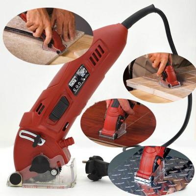 Пила Rotorazer Saw rotorazer-saw.jpg