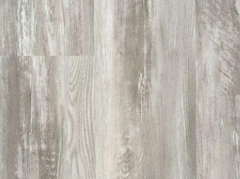 Кварц виниловый ламинат StoneWood Альтеро (Altero) SW 1019