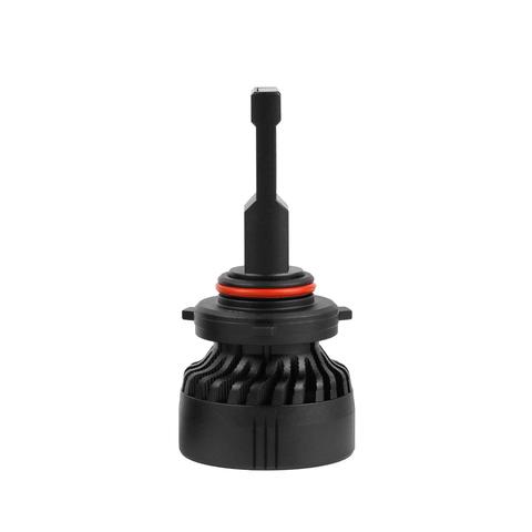Комплект светодиодных ламп 9005/HB3 LP-F3S, 45W, 5000lm, 2 шт