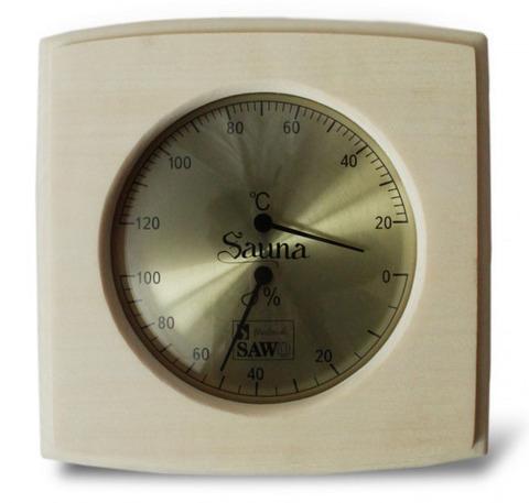 SAWO Термогигрометр 285-THA