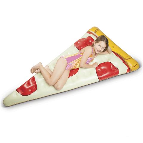 Матрас надувной BigMouth, Pizza Slice