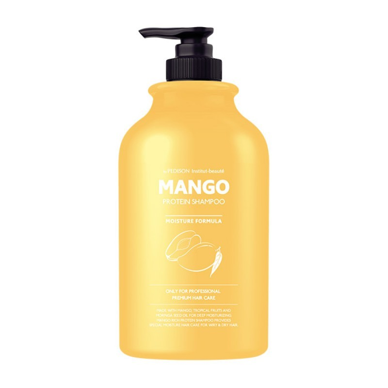 Хиты продаж Шампунь для волос МАНГО PEDISON Institute-Beaute Mango Rich Protein Hair Shampoo 500 мл shampun_dlja_volos_evas_pedison_mango_shampoo_kupit_v_minske__-800x800.jpg