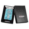Зажигалка Zippo №28049