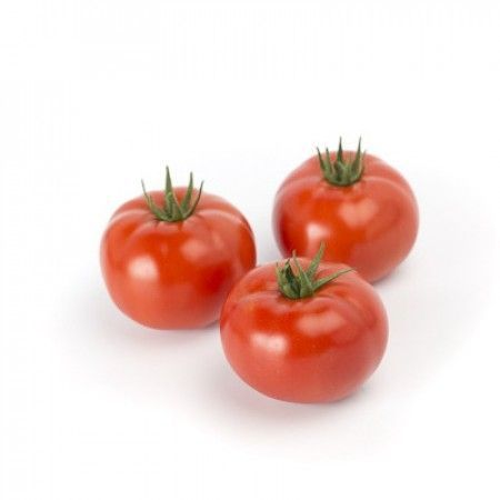 Rijk Zwaan Васанта F1 семена томата полудетерминантного (Rijk Zwaan / Райк Цваан) Васанта_F1_семена_овощей_оптом.jpg