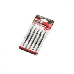 Пилки для электролобзика по дереву СТУ-211-T144D-S
