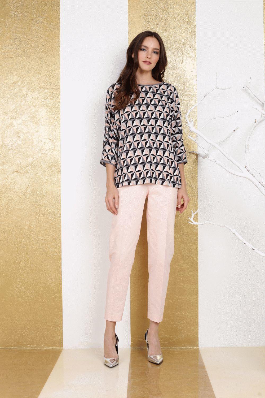 Блуза Г627-549 -