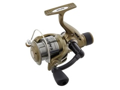 Катушка SALMO Sniper SPIN 4 10 6710RD