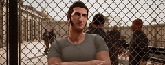 A Way Out (Xbox One/Series S/X, цифровой ключ, русские субтитры)