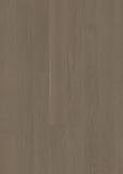 Паркетная доска Карелия ДУБ ROCK SALT однополосная 14*188*2266 мм