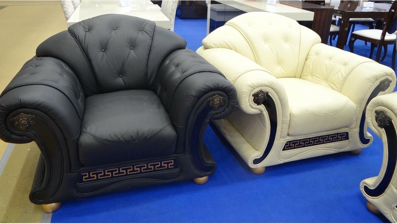 Кресло ESF Versace