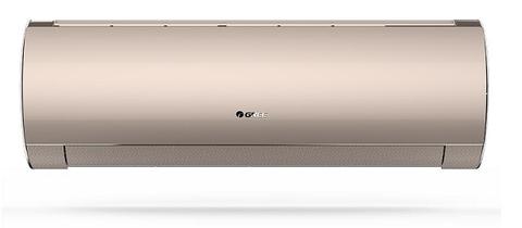 Cплит-система Gree GWH28ACE-K3NNA1A