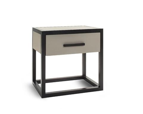 Roux прикроватный столик