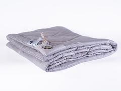 Одеяло бамбуковое всесезонное 200х220 Кедровая Сила