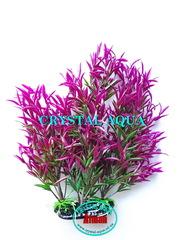 Растение Атман AL-143E, 30см